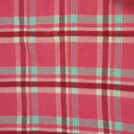 Blanket 11 - Large [ 1.0 x 1.5m ]