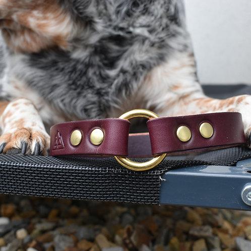'Good Dog' Collar