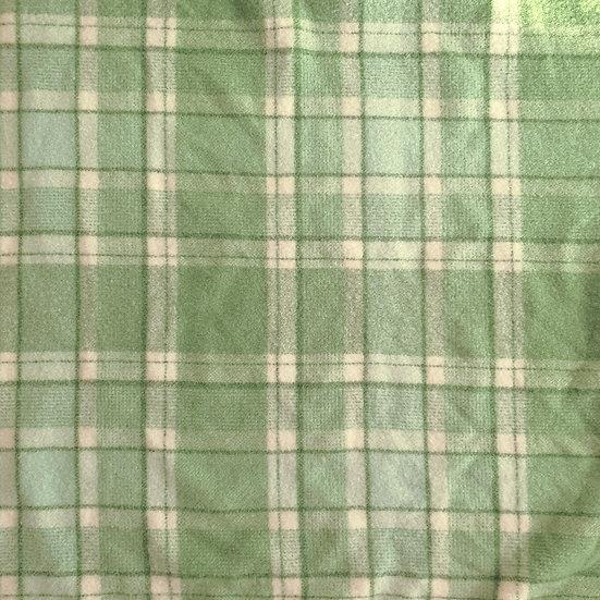 Blanket13 - Medium [ 1.1 x 1.3m ]