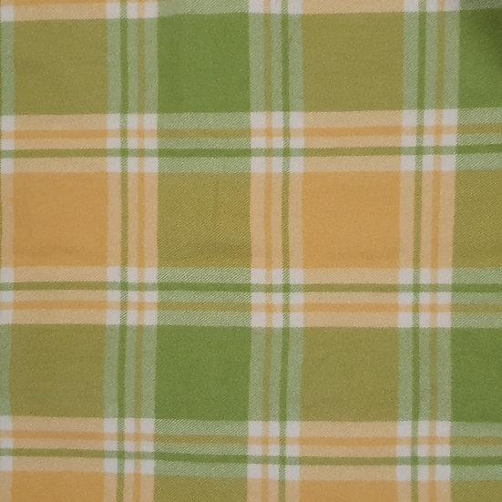 Blanket 5 - Large [ 1.0 x 1.6m ]