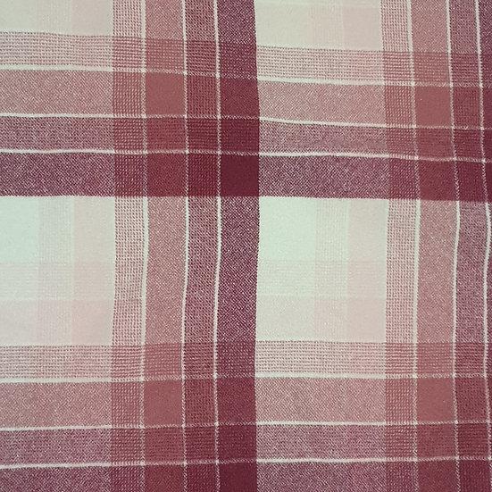 Blanket 3 - Small [ 1.0 x 1.1m ]