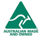 Australian-Made-Owned-green-white-logo.j