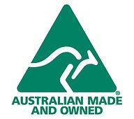 Australian-Made-Owned-green-white-logo.j