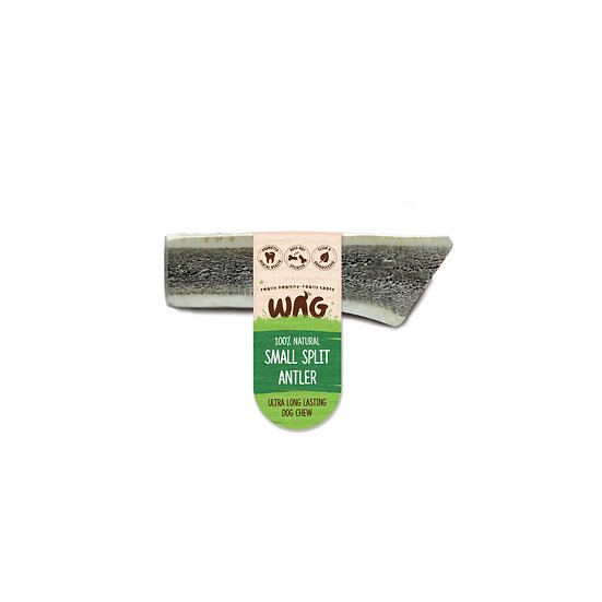 WAG Split Antler [Medium]