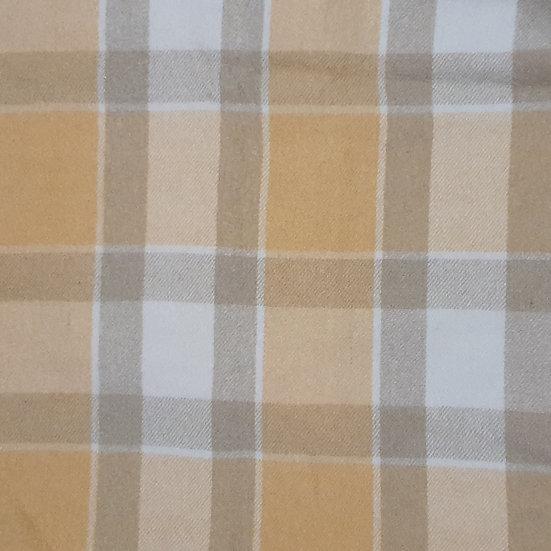 Blanket 7 - Small [ 0.8 x 1.0m ]
