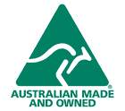 Australian-Made-Owned-green-white-logo_e