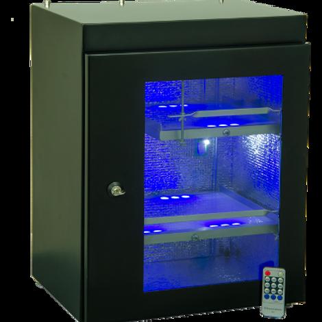Popcase VT60