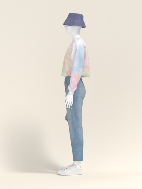 All in one_Colorway A.png