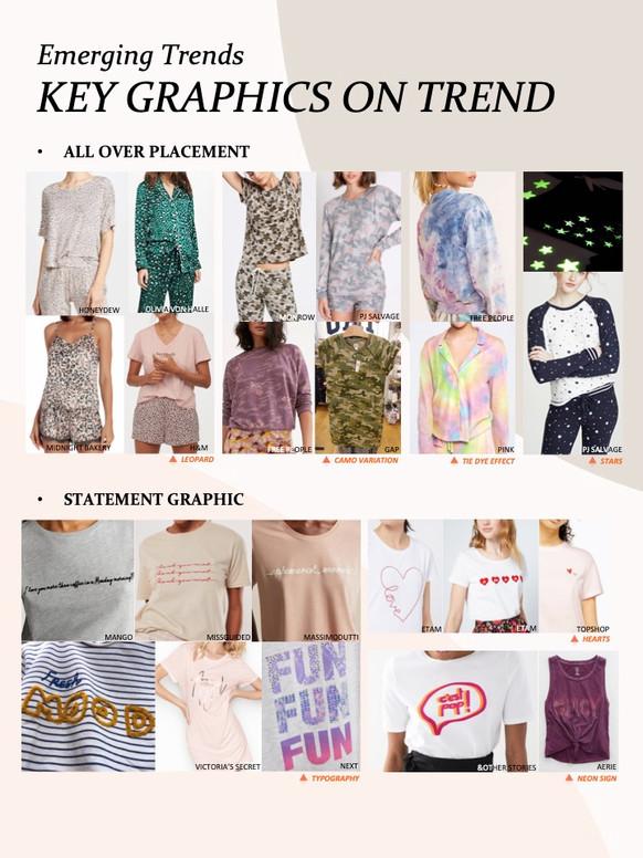 Walmart D29 Sleepwear MI_20190826.jpg