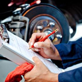 Free Estimate & Inspection