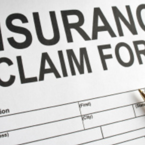 Insurance & Deductible