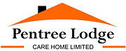 pentree lodge new logo.jpg