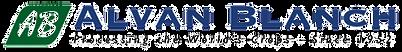 AB-Agricultural-Logo (no bg).png
