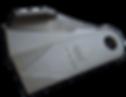 1blade-kit.png