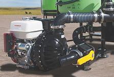 pumps2.jpg