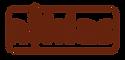 WN logo.png