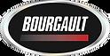 BOURGAULT LOGO.png