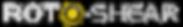 Roto-Shear_logo1.png