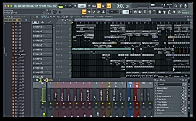 Fl_Studio_-_Producción.png