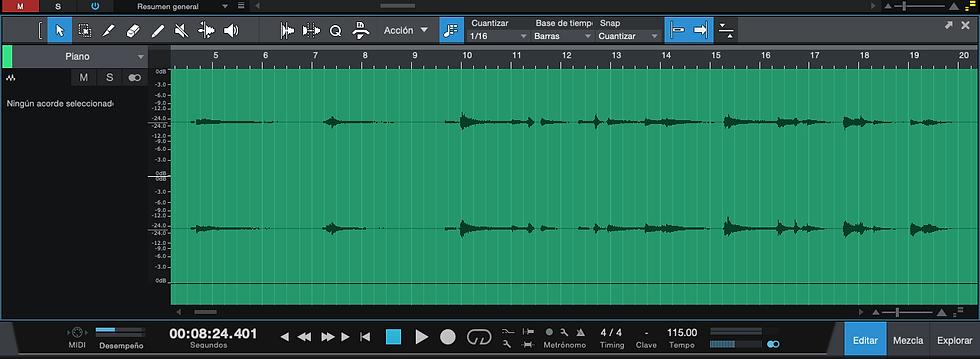 Edit - Studio One.png
