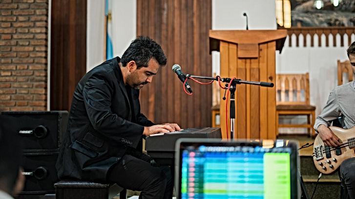 César Lefiñanco