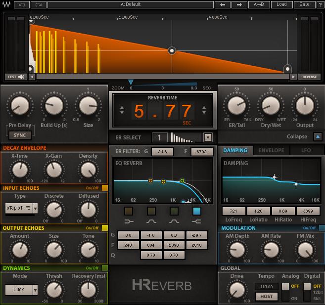H-Reverb.png