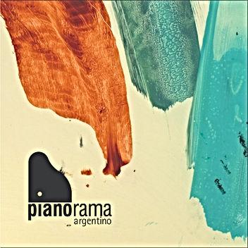 Pianorama Argentino