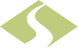 Payroll Logo.png