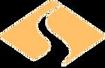ISBS Logo.png