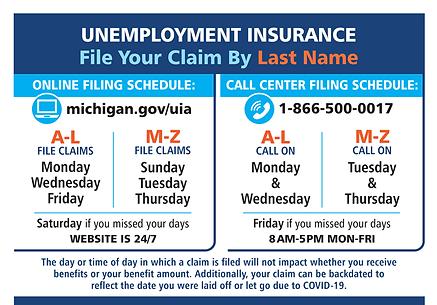 Unemployment Claims Dates.png
