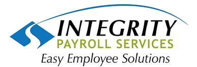 Payroll Logo with Tagline.png