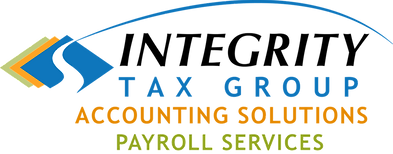 All Services Logo.png