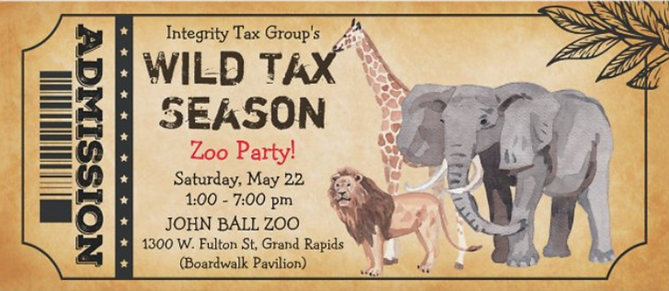 Tax Party Invite.png