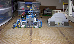 LegoWorksAtTheRanch