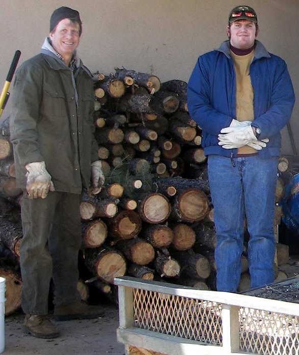 CLR-SteveChristianAlbertStockingWoodsupply_edited
