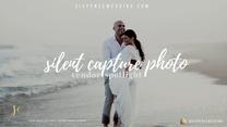 vendor spotlight: silent capture photography + cinema
