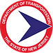 NJDOT logo.png