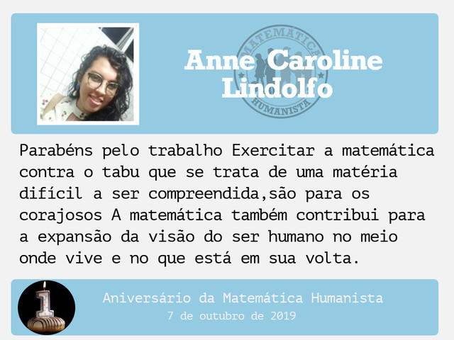 1 ano_Anne Caroline Lindolfo.jpg