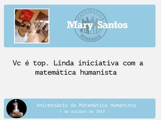 1 ano_mary santos.jpg