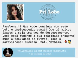 1 ano_Pri Lobo.jpg