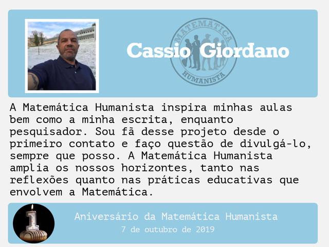 1 ano_Cassio Giordano.jpg