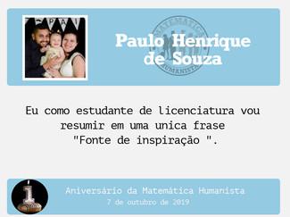 1 ano_Paulo Henrique de Souza.jpg