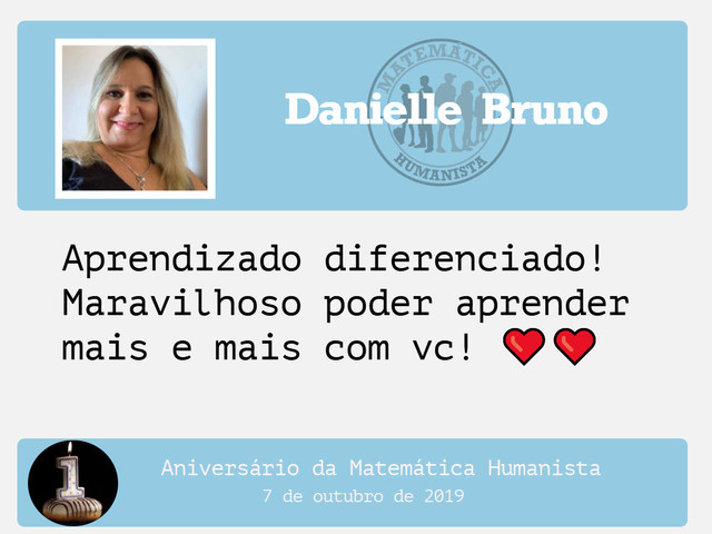 1 ano_Danielle Bruno.jpg