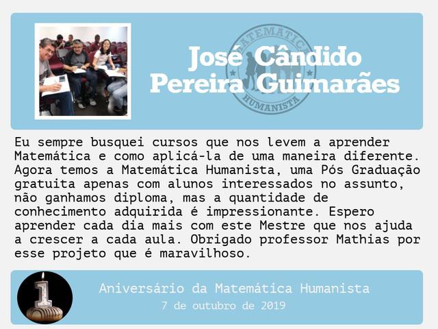 1_ano_José_Cândido_Pereira_Guimarães.jpg