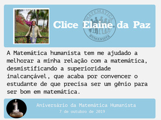1 ano_Clice Elaine da Paz.jpg