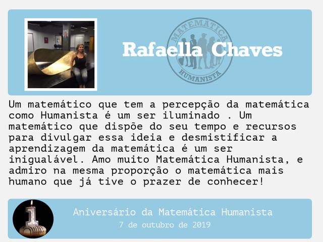 1 ano_Rafaella Chaves.jpg