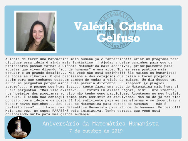 1_ano_Valéria_Cristina_Gelfuso.jpg