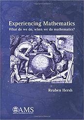Experiencing Mathematics.jpg