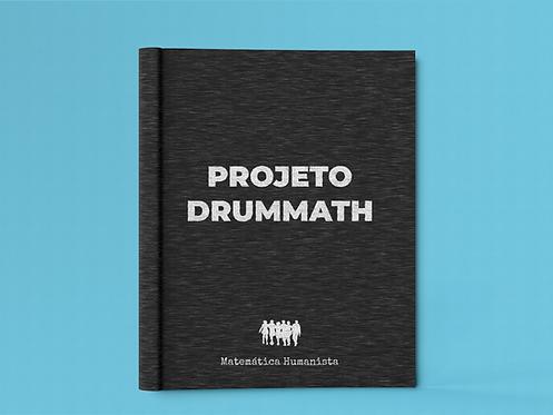 Projeto DRUMMATH – Uma perspectiva Walloniana no ensino da matemática para o...
