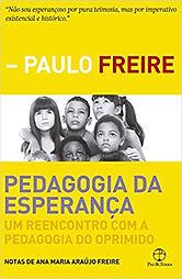 Pedagogia_da_esperança.jpg